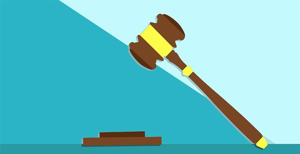 Ontbinden overeenkomst rechter