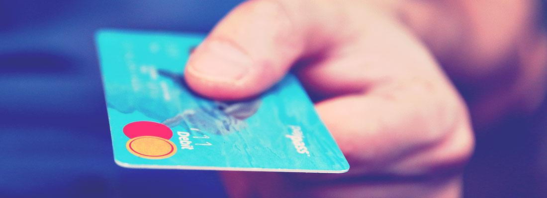 Wanbetalers klant betaalt niet